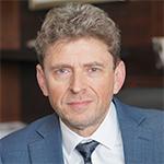 Prof. Maciej Lesiak