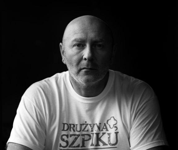 Szymon Ziółkowski