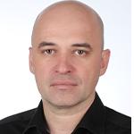 Tomasz-Iwanicki