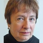 Prof.dr-hab.-n.-med.-Maria-Chomyszyn-Gajewska