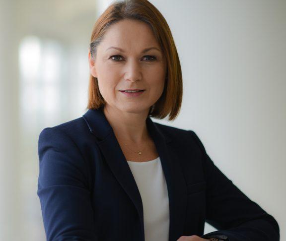 Bogna Cichowska-Duma