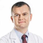 Dr hab. Jakub Fichna