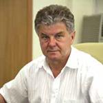 Prof. dr hab. Andrzej Mackiewicz