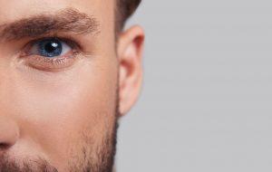 Charakterystyka skóry męskiej