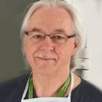 Dr Zygmunt Kaliciński Kardiochirurg