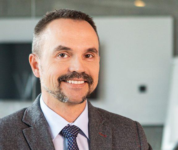 Dr hab. n. med. Maciej Kupczyk