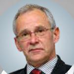 Maciej-Krzakowski