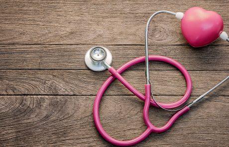 Pacjenci-z-zaburzeniami-rytmu-serca-w-czasie-epidemii-COVID-19
