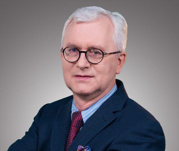 Prof.-Paweł-Śliwiński