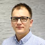 Sebastian Szyper