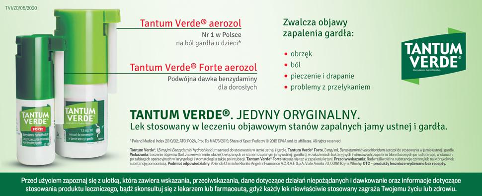 Tantum-Verde-baner-desktop-3