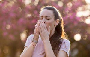 leczenie-objawów-alergii