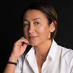 Alicja Gondek
