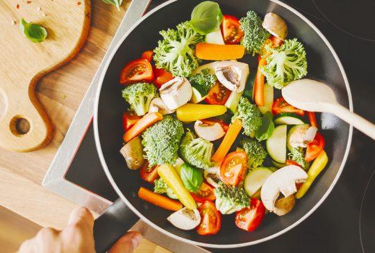 Dieta-dla-zdrowia-mężczyzny