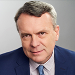 Dr-Sławomir-Murawiec