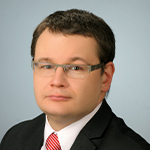 Prof.-Adam-Reich