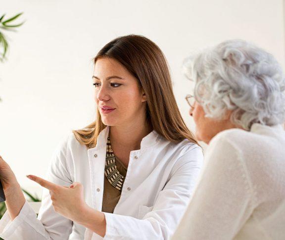 Rak-płuca-mamy-wpływ-na-uchronienie-się-przed-chorobą