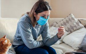 pacjenci-z-PNO-w-czasie-pandemii