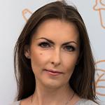 Anna-Taraszewska