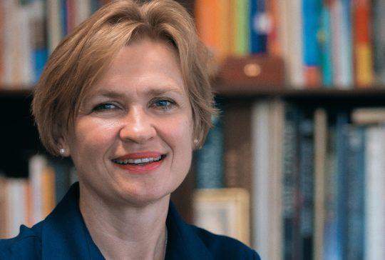 Beata Mrozikiewicz