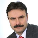Mariusz Kuśmierczyk
