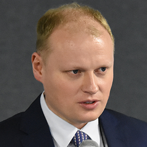 Piotr-H.-Skarżyński