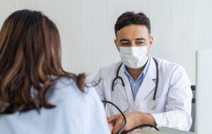 Polska-kardiologia-w-dobie-koronawirusa