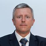 Tomasz-Bogadanowicz