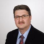 Wiesław Tarnowski