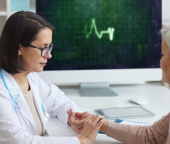 pacjent-kardiologiczy