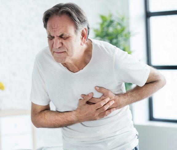 powiklania-grypy-serce
