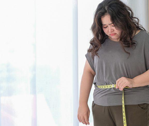 rozwój-otyłości
