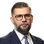 prof.maciejbanach