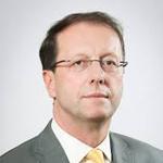 prof.tomasz hryniewiecki