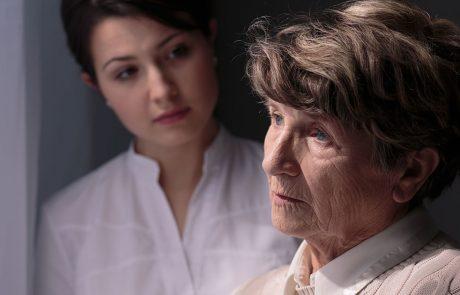 Choroba-Alzheimera-seniorzy