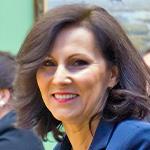 Małgorzata Stanowska