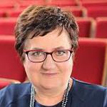 Dr. hab. n. med. Maria Litwiniuk