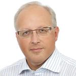 Robert Flisiak