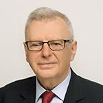 Zbigniew Tomczak