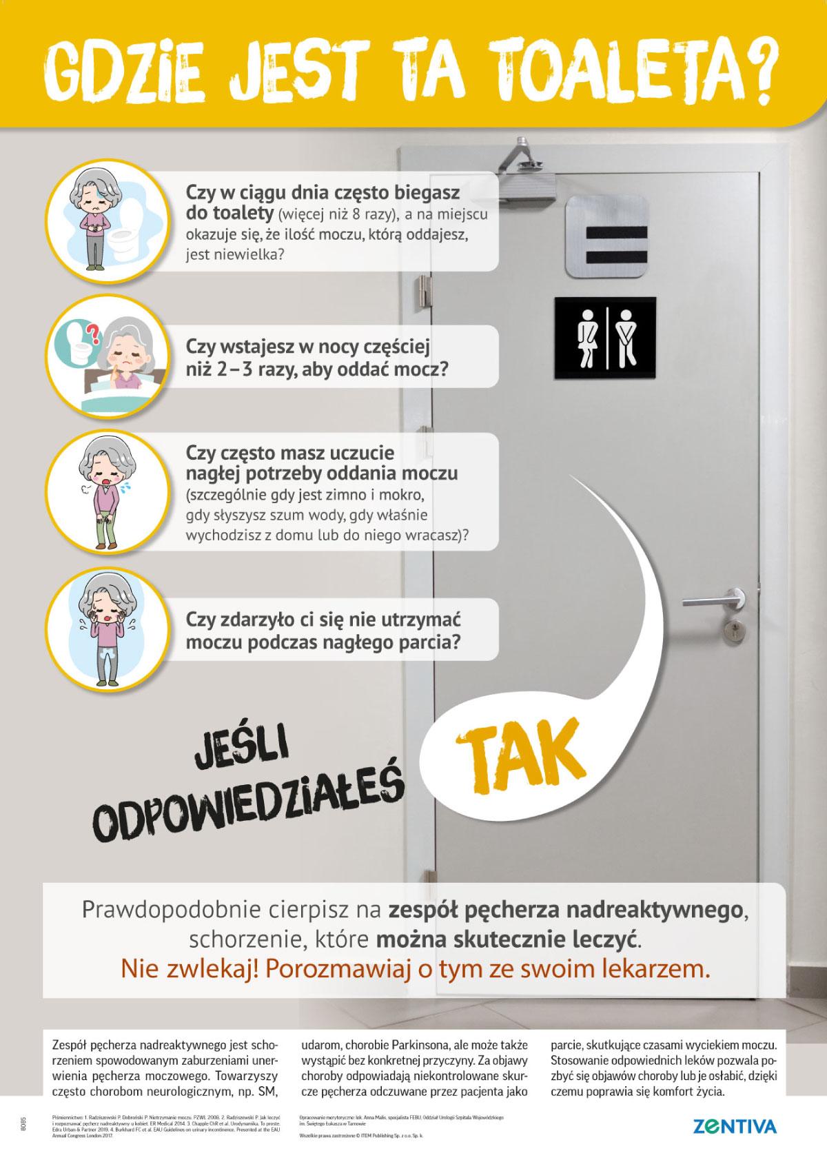 Zevesin_deskop_infografika