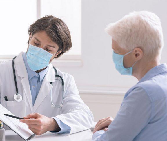 leczenie łuszczyca