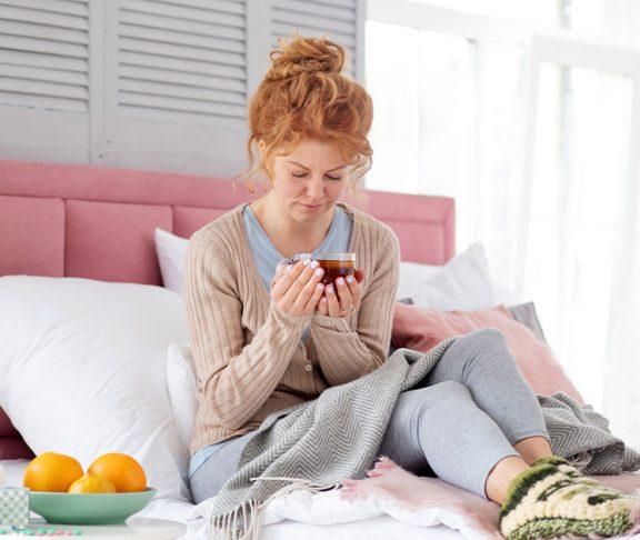 odporność-zdrowa-dieta