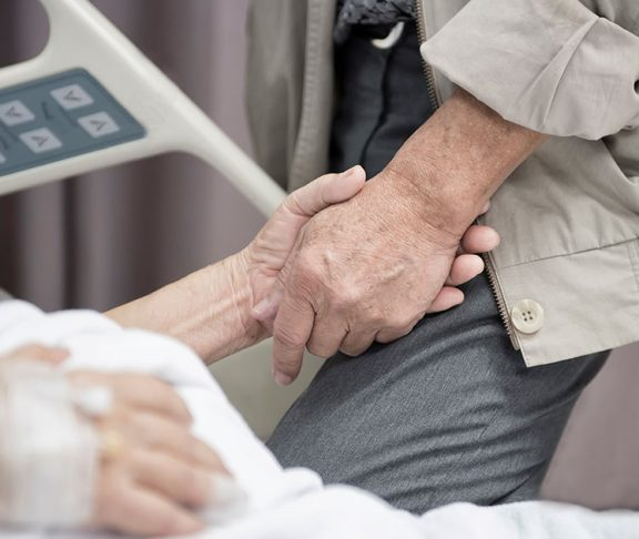 pacjent-pandemia-leczenie