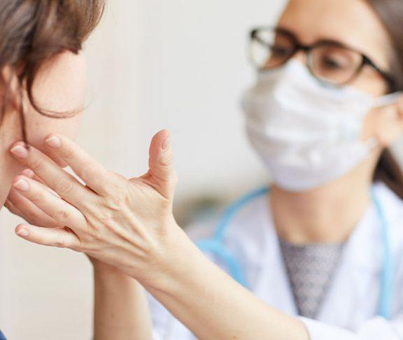 padnemia-choroby-przewlekłe