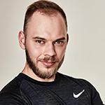 Dawid Krakowiak