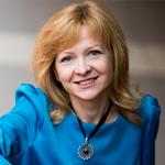 Dr Dominika Kaczorowska-Spychalska