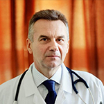 Prof. Artur Mamcarz
