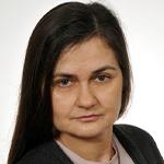 Prof.-Małgorzata-Jarmuż-Szymczak