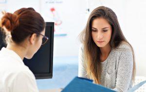 badanie-ginekolog-kobieta