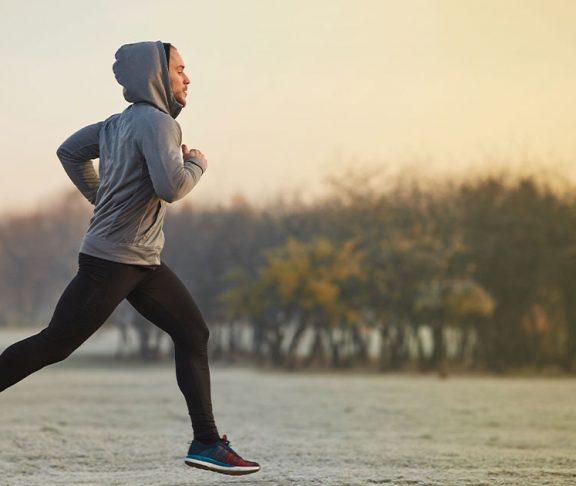 bieganie-aktywność-fizyczna